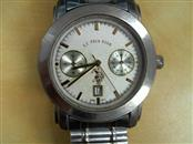 US POLO Watch Band USC800050